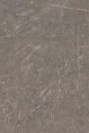 Керамогранит Nuvola antracite 30x60 полированный