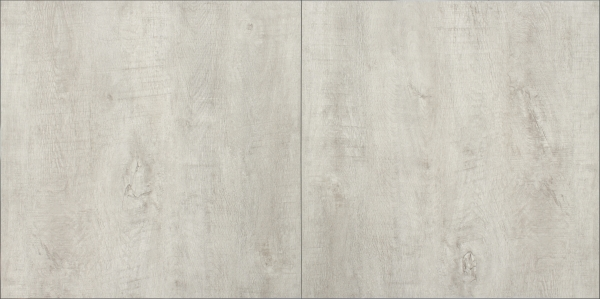 Керамогранит Palissandro beige 60x60 матовый