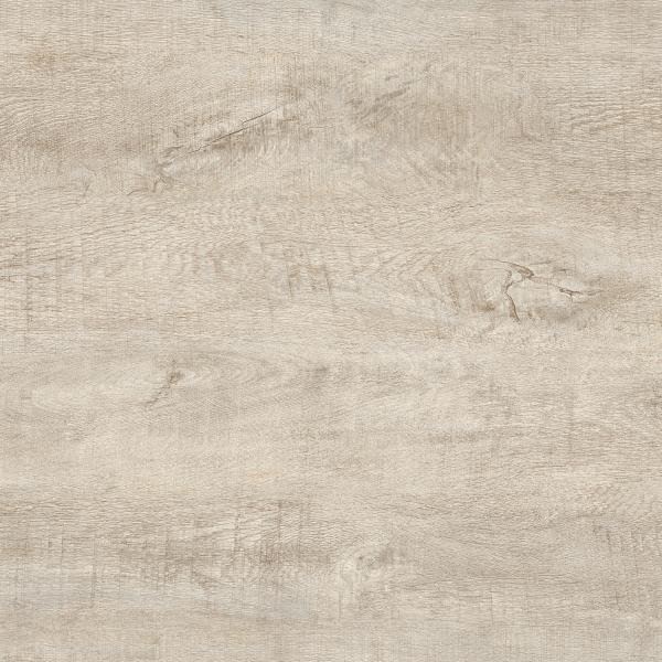 Керамогранит Palissandro beige  60x60 полированный