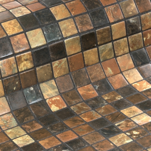 Мозаика Riverstone