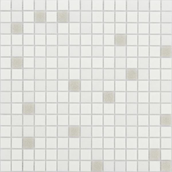 Мозаика Perla