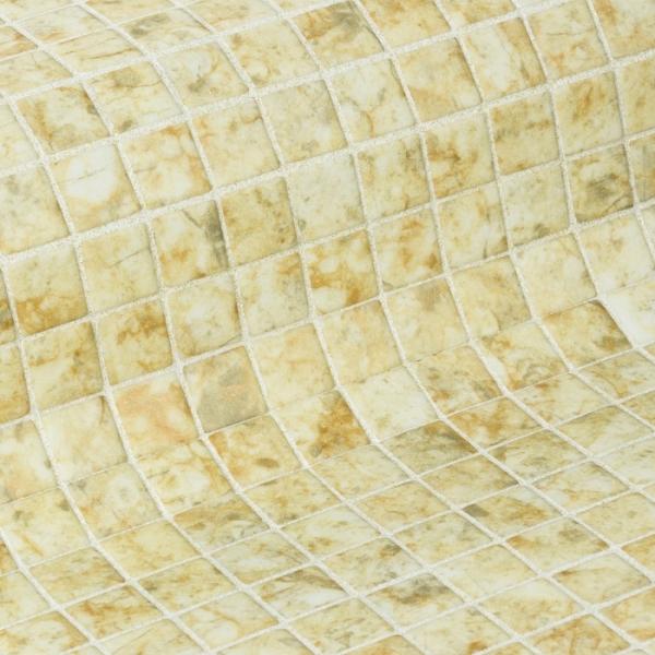 Мозаика Sandstone