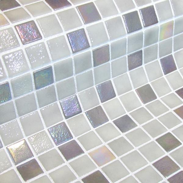 Мозаика Serpens