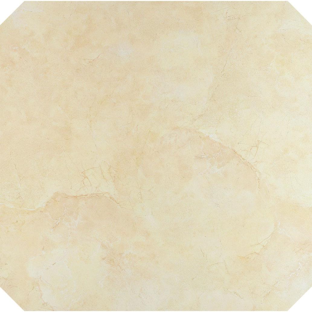Керамогранит Venezia beige 60x60 полированный Октагон