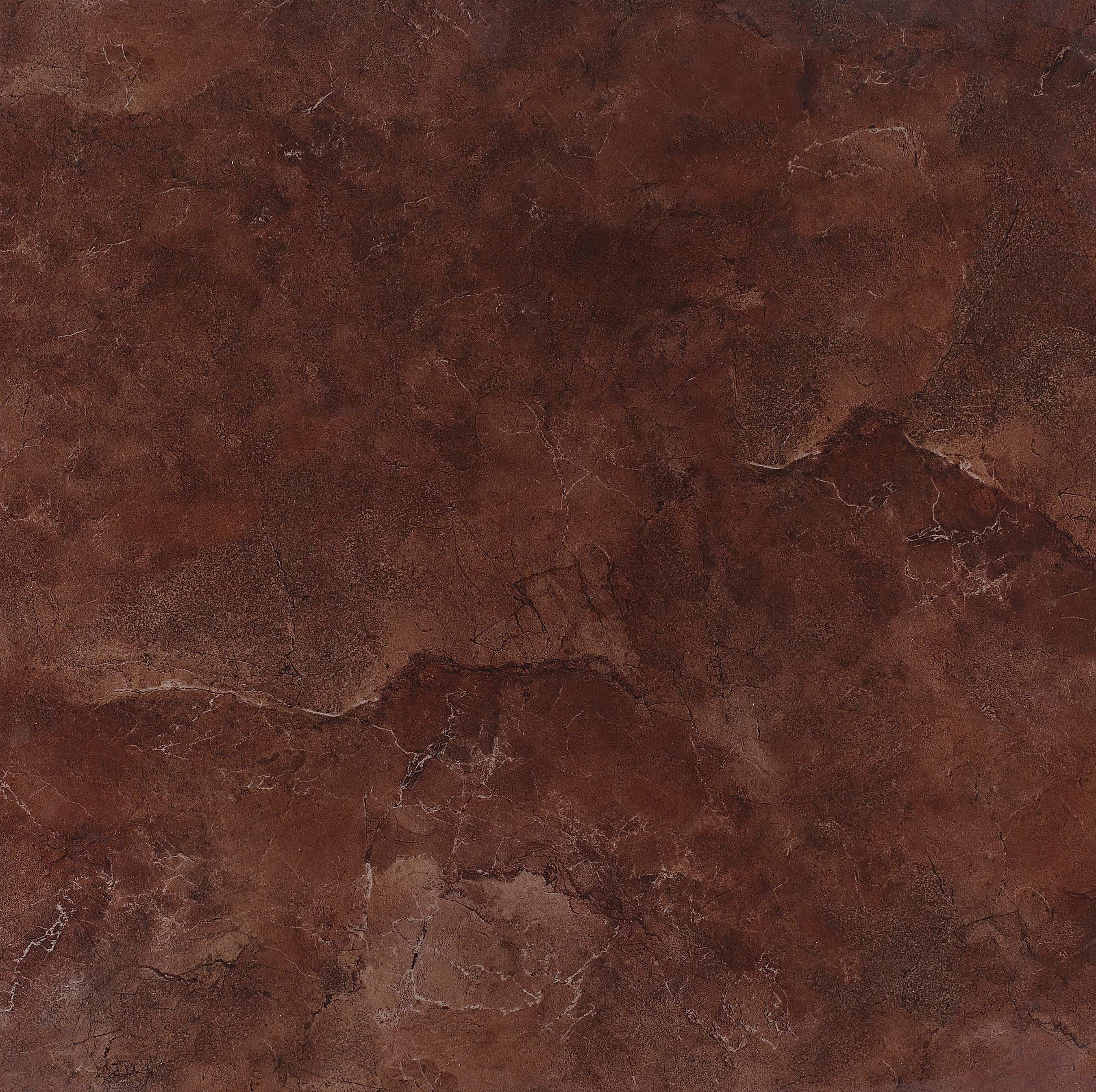 Керамогранит Venezia brown 60x60 levigato (полированный)