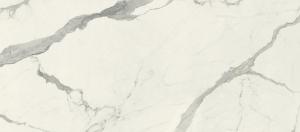 Vanity Bianco Statuario Bookmatch B