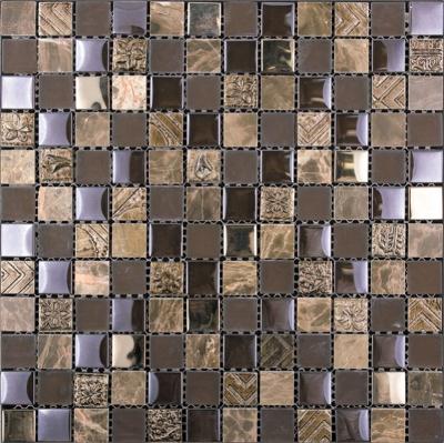 Мозаика BDA-2301(GMBD-23025)